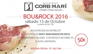 bou&rock-revJaume2016-15oct
